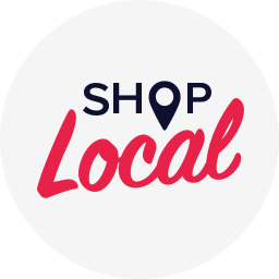 Shop Local at All-Star Communications
