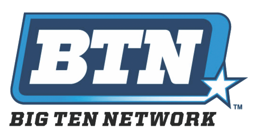Big Ten Networks